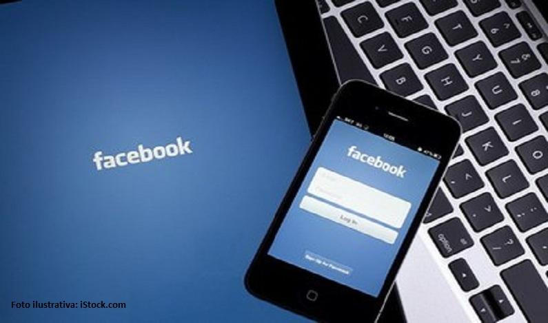 Justiça de Rondônia mantém bloqueio de R$ 22, 5 milhões do Facebook