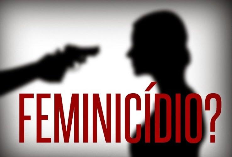 Morta com martelo, jogada contra ônibus: Brasil tem 13 feminicídios por dia
