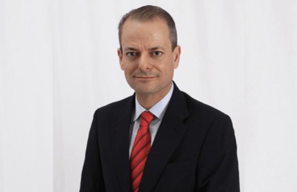TJSC arquiva processo contra desembargador acusado por advogado de cobrar propina