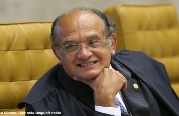 Habeas corpus de Joesley Batista vai ser julgado por Gilmar Mendes