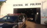 Adolescente foge após ser acorrentado e agredido pelo pai e pela madrasta em RO