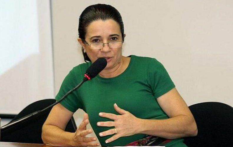 Marinha Raupp solicita inclusão de Rondônia no Plano de Expansão de Radioterapia no SUS