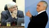 Fachin nega pedido de Temer para afastar Rodrigo Janot de investigações