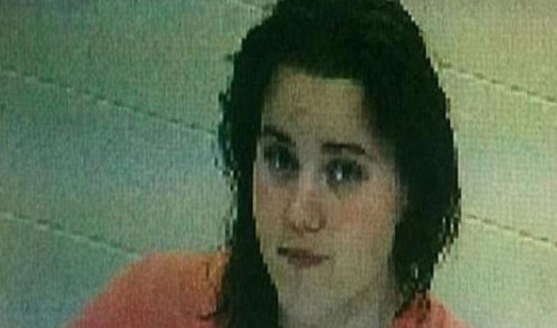 Mulher afirma que matou filha de 6 anos para 'salvá-la de alienígenas'