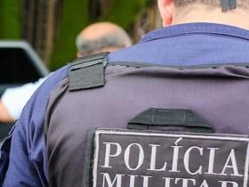 Adolescente de 13 anos atira em vizinho que tentou estuprar a prima