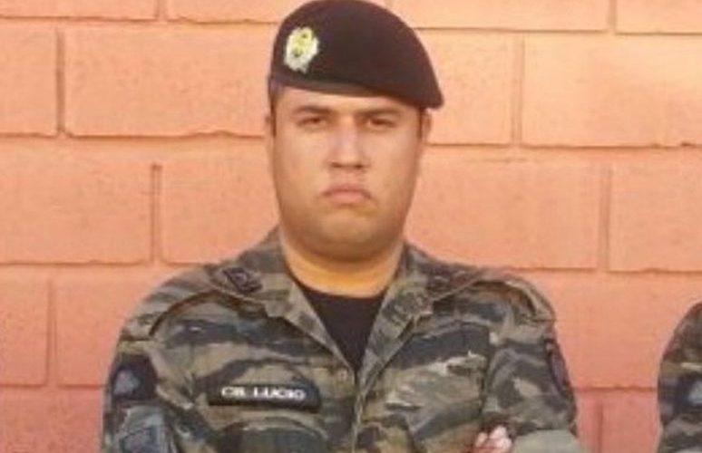 Justiça de Minas cobra de policial militar as custas do processo contra um traficante