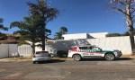 Assaltantes invadem escritório de advocacia e fazem 15 reféns em Brasília