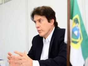 Governador do RN embolsava R$ 100 mil mensais, afirma delatora