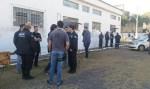 Polícia desarticula quadrilha que desviou mais de R$ 2 milhões de contas bancárias no RJ