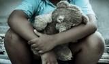 Mãe é presa por torturar filho de 3 anos em São Paulo