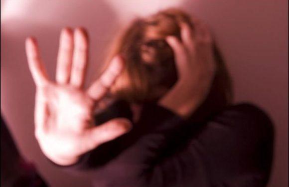 Projeto permite a mulheres vítimas de violência sacar FGTS