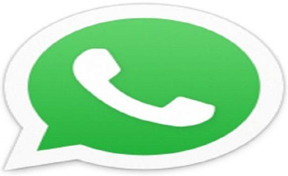 WhatsApp começa a liberar novo recurso para smartphones Android