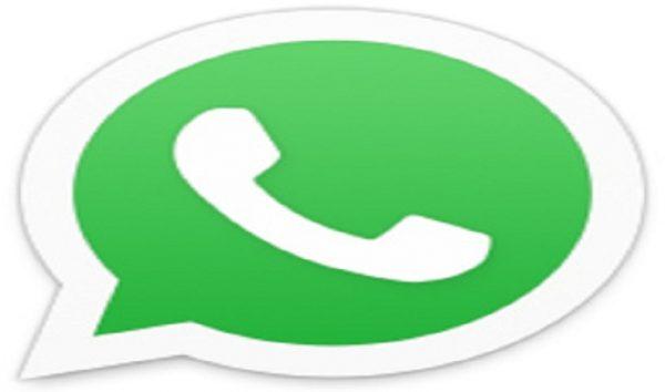 WhatsApp apresenta instabilidade no Brasil e em outros países