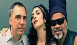 Após 15 anos, Tribalistas estão de volta com quatro novos singles; veja e ouça
