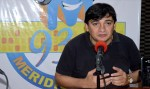 Cleiton Roque anuncia R$ 7,7 milhões para Pimenta Bueno