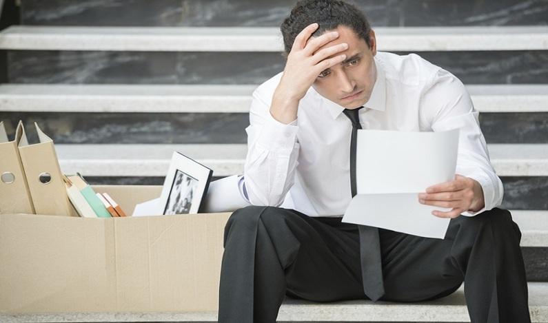 27,7 milhões de brasileiros estãoi desempregados, aponta IBGE, o maior número desde 2012