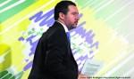Governo não definiu data para devolução de R$ 180 bi do BNDES, diz ministro