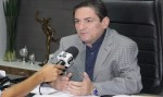 Presidente da Fecomércio-RO cobra da Eletrobrás solução para apagões no comércio