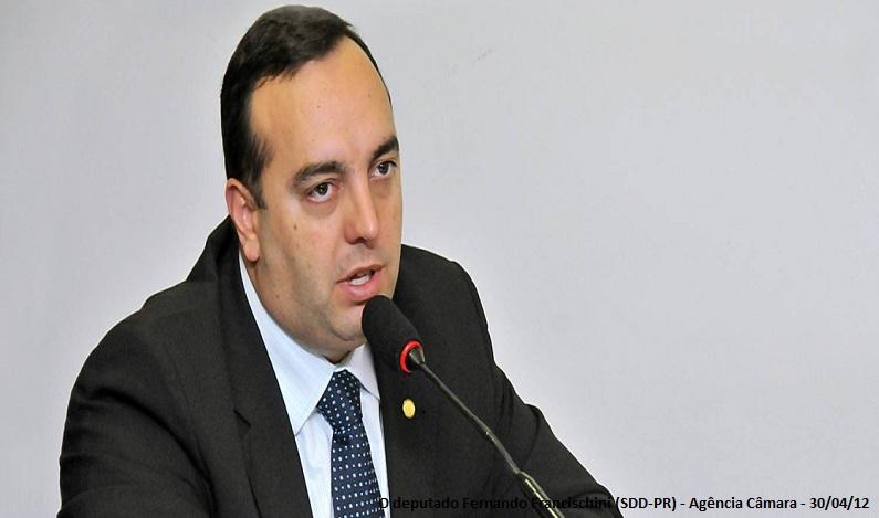 Comissão aprova proposta que obriga estados a informarem sobre solução de crimes