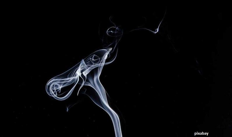 Trio vai parar na delegacia após fumar maconha em hospital de SP