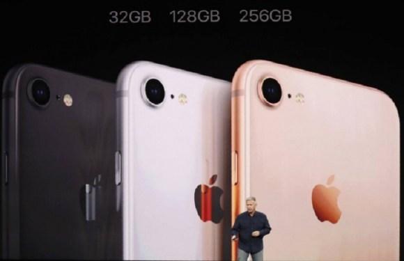 App mostra se seu iPhone foi afetado por polêmica com bateria