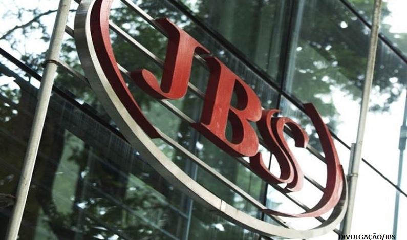 Planalto usa CPI que vai apurar operações da JBS para atacar delações