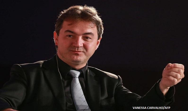 Joesley cita Mantega, Palocci e Serra em delação sobre o BNDES