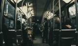 Nove assaltos a ônibus são registrados na mesma noite em Manaus