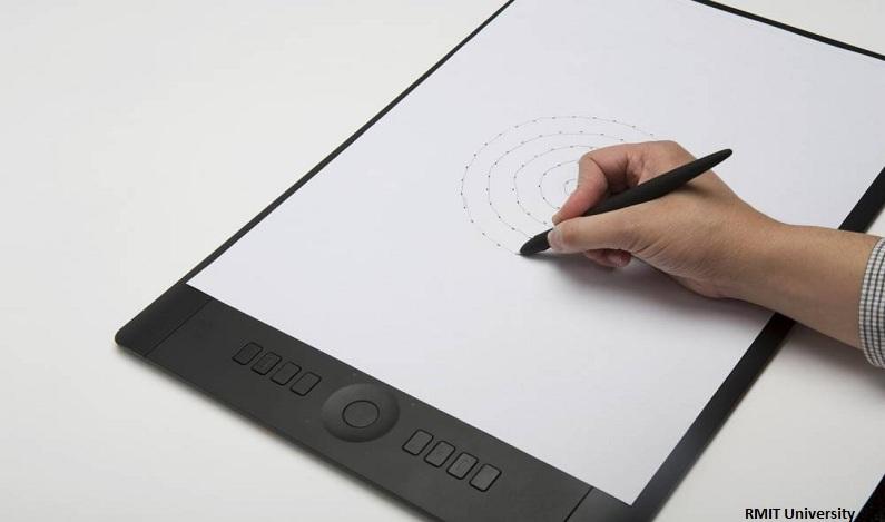 Um simples desenho pode ajudar a detectar o Parkinson