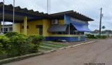 PRF divulga balanço da Operação de Independência em Ariquemes, RO