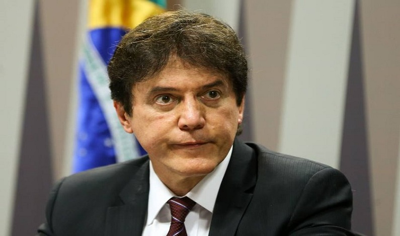 Procuradoria denuncia governador do Rio Grande do Norte