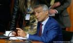 Criminalização do funk será tema de audiência pública na Comissão de Direitos Humanos