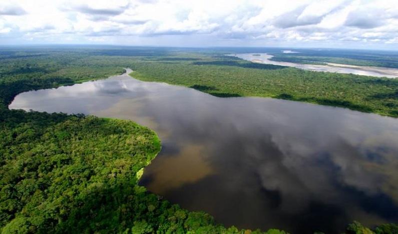 Senado aprova criação do PIB Verde brasileiro