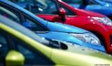 Professores podem ter desconto de 30% na compra de carro