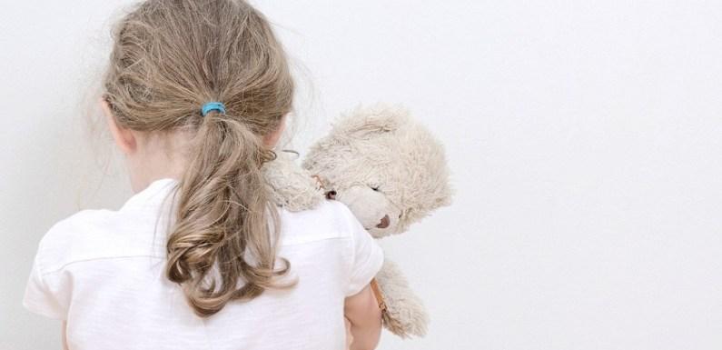 Aprovada criação da Semana Nacional de Combate à Sexualização de Crianças e Adolescentes