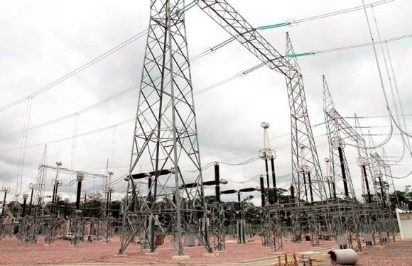 MP que permite a privatização da Eletrobrás será analisada pelo Congresso