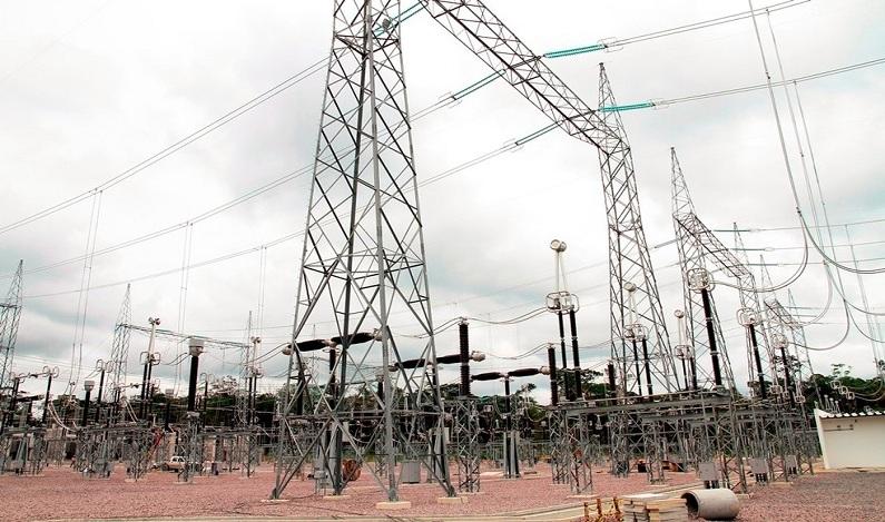 Justiça Federal determina que Eletrobrás forneça energia elétrica sem interrupções em RO