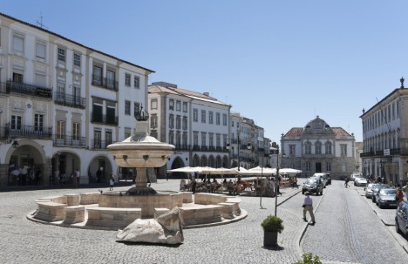 Veja 5 cidades portuguesas para visitar no fim de semana