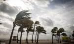 EUA ampliam estado de emergência por causa do furacão Irma à Geórgia