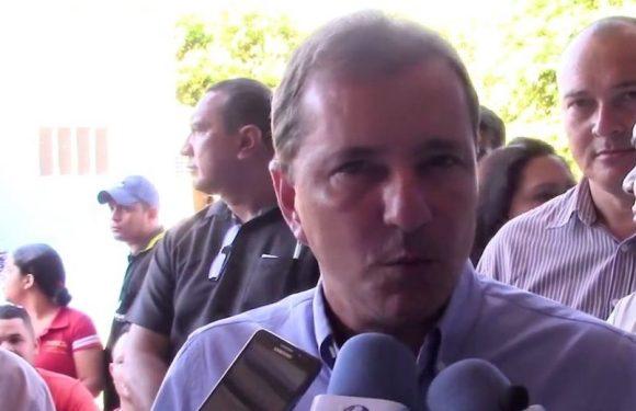 EXCLUSIVO: TCE suspende licitação milionária da prefeitura de Porto Velho