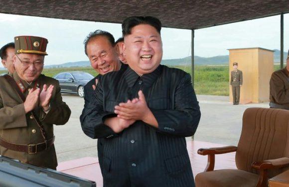 Espanha ordena que embaixador norte-coreano deixe o país