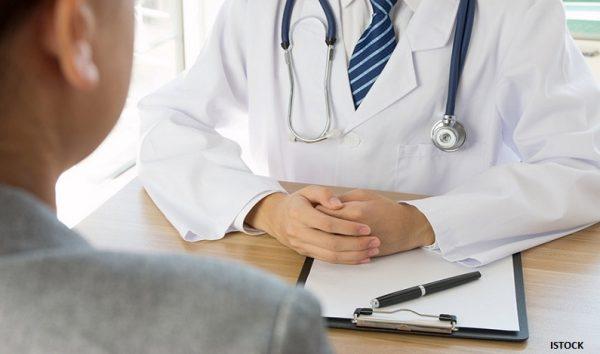 Proposta do governo limita desconto no Fies para médicos e professores