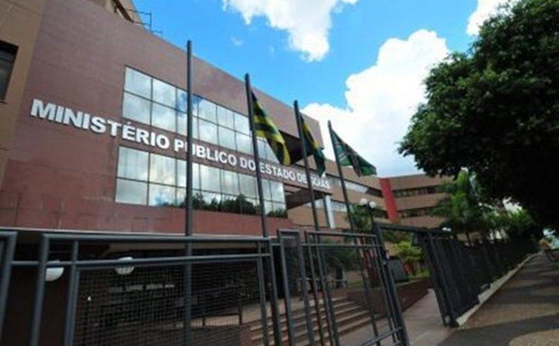 Ação do MP-GO pede liberação de candidaturas às eleições sem filiação a partidos políticos
