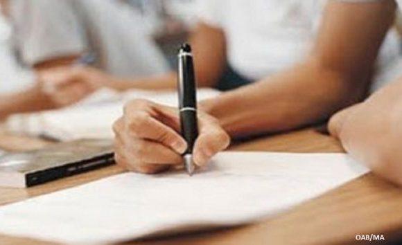 Comissão do Senado aprova chance extra a reprovado na 2ª fase da OAB