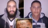 Justiça de SP faz audiência do caso do adolescente que teve a testa tatuada