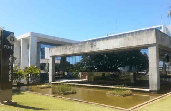Juíza do DF condena homem por 'abusar' da confiança da ex e gastar R$ 9 mil da conta dela em um dia