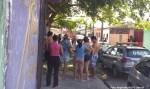 Policia liberta crianças mantidas em cárcere privado pelo próprio pai, em Ananindeua (PA)