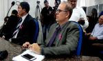 Quinquênio – Alan Queiroz reconhece número apresentado ao governo e parabeniza sindicatos pela lisura