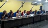 Vereador Alan Queiroz ressalta resultado da convocação de secretário municipal de saúde