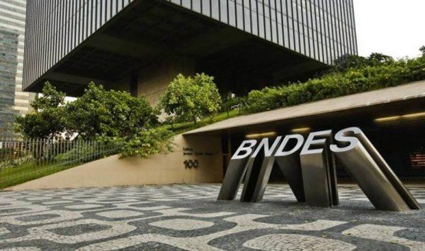 Conselho do BNDES aprova repasse de R$ 17 bilhões ao Tesouro Nacional